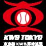 東京都KWB野球連盟