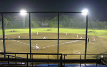 駒沢オリンピック公園総合運動場硬式野球場HPより