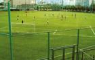 天王洲公園野球場